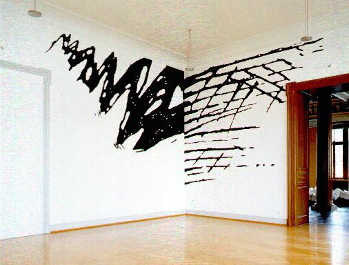 decor daydreams with interior wall design interior wall design luxury interior designs with interior wall - Artistic Wall Design